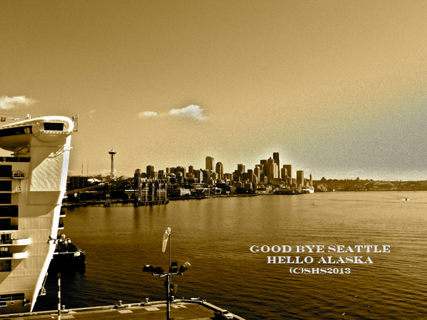 photograph by susan sheldon nolen of seattle washington (C)2013
