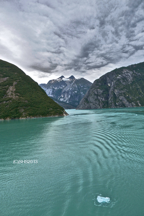 Stunning Alaska Photography by Susan Sheldon Nolen