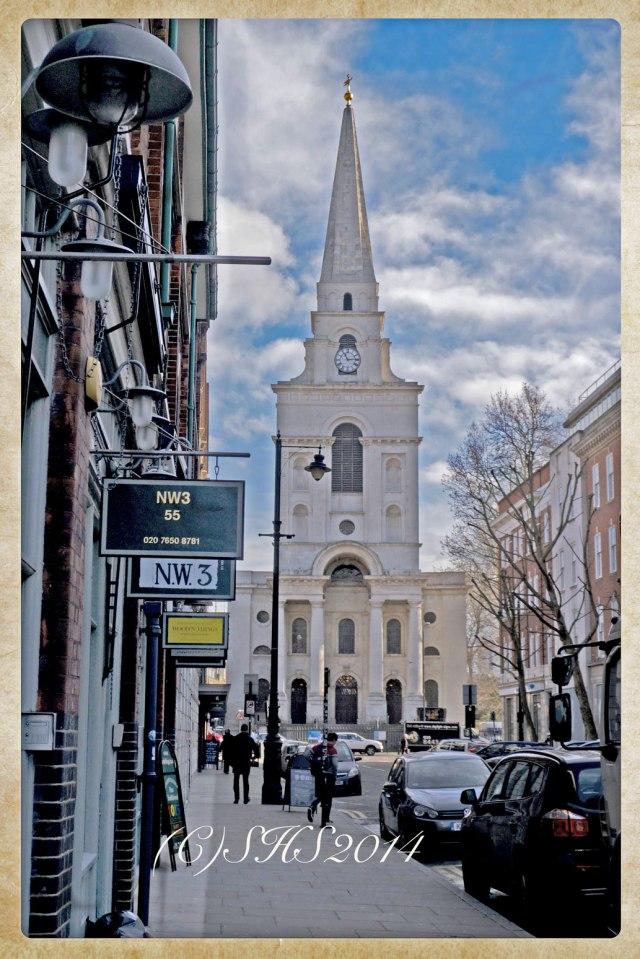 churchatspitalfields