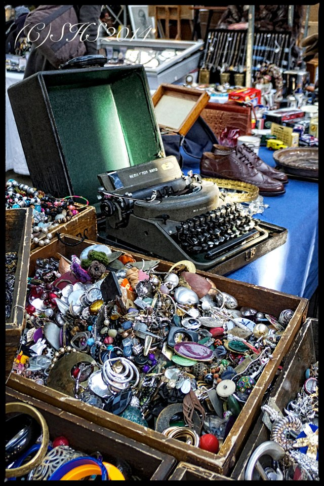 typewritermarketshs