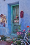 Susan Nolen's Doors Tucson