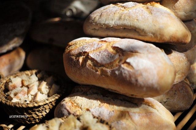 breadmarketshs2015