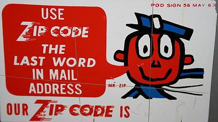 440px-UseZipCode